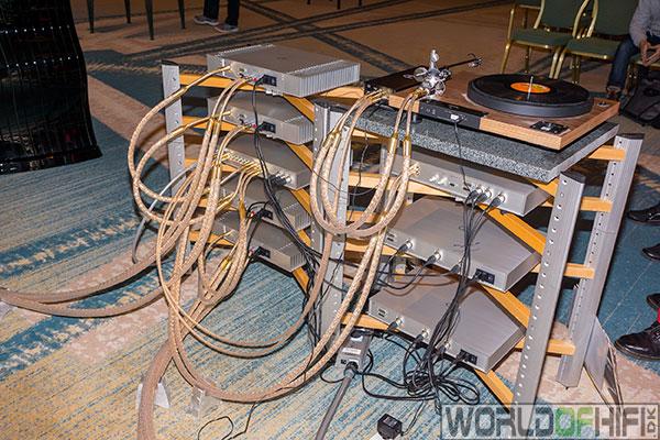 Cable de red para Densen B130 XS 05_densen_audio_og_zensati_(hifi_og_surround_2013)